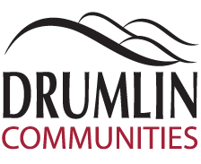 Drumlin Communities